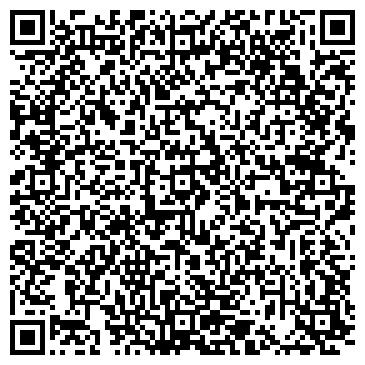 QR-код с контактной информацией организации Золотое сечение, ООО