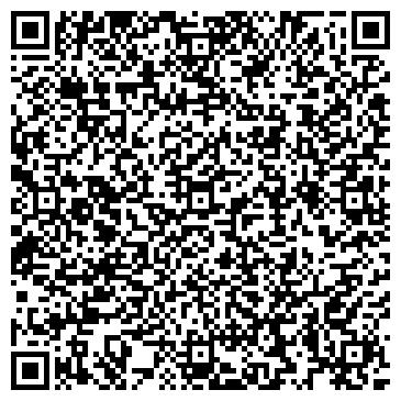 QR-код с контактной информацией организации Луг-Энергобуд-2, ЧП НПФ