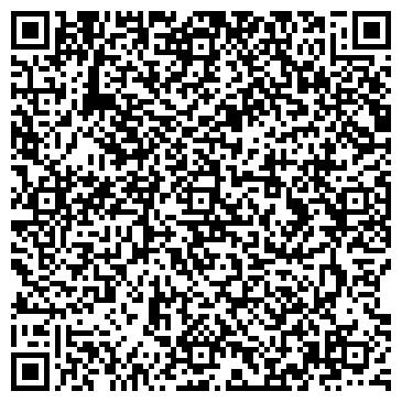 QR-код с контактной информацией организации Теплотехнология ПКПП, ООО