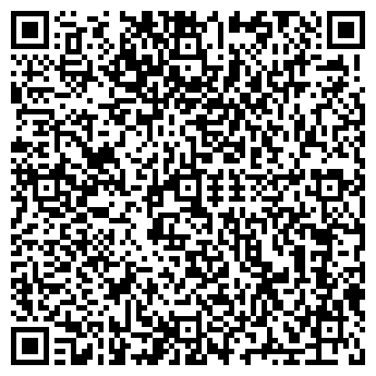 QR-код с контактной информацией организации Вальма, ЧП