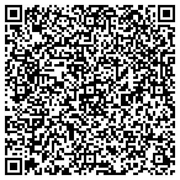 QR-код с контактной информацией организации ЕнергоГенерация, ООО