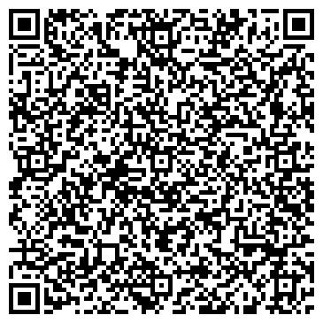 QR-код с контактной информацией организации Комфорт-Кривбасс, ООО