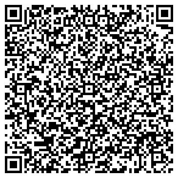 QR-код с контактной информацией организации Инжиниринг Групп, ООО