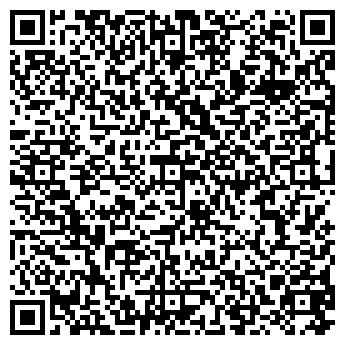 QR-код с контактной информацией организации Первоисточник, ООО