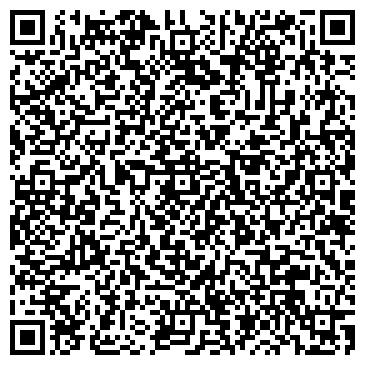 QR-код с контактной информацией организации Якорь, ООО