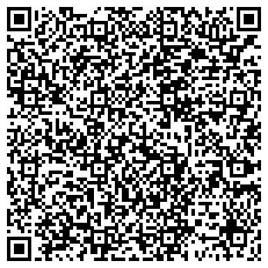QR-код с контактной информацией организации Укрпроект Инжиниринг, ООО
