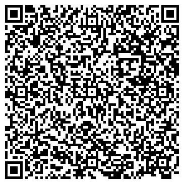 QR-код с контактной информацией организации Сантехникъ,ООО