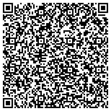 QR-код с контактной информацией организации Войц С.П., ЧП (Свит Саун)