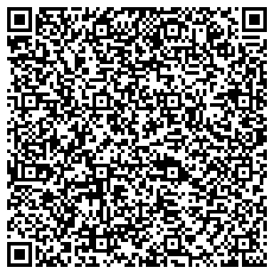 QR-код с контактной информацией организации Термо-Златополь ПКЧП, ЧП