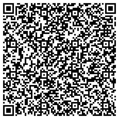 QR-код с контактной информацией организации Газкотлоспецмонтажналадка, ООО