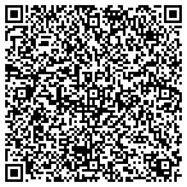 QR-код с контактной информацией организации Горгазтепло, ООО