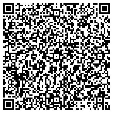 QR-код с контактной информацией организации Энергокомфорт, ООО