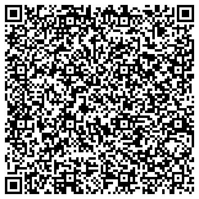 QR-код с контактной информацией организации Донецкая ГНС сжиженного газа Донецкоблгаз, ПАО