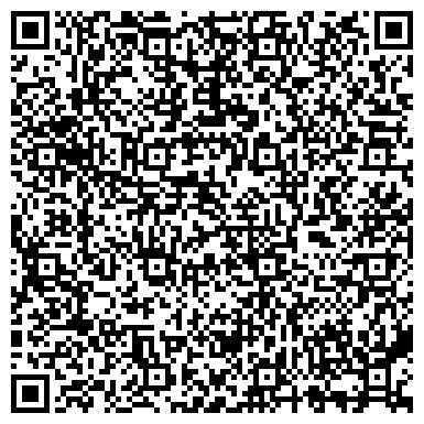 QR-код с контактной информацией организации Сантехнические работы, ЧП