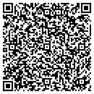 QR-код с контактной информацией организации Термоизоляция, ООО ПП