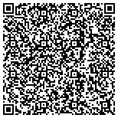 QR-код с контактной информацией организации Барракуда – современные системы отопления, ООО