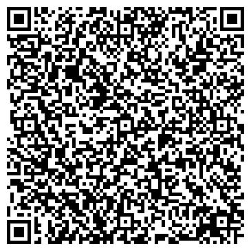 QR-код с контактной информацией организации Рапид Срвис, ООО