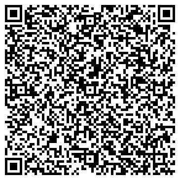 QR-код с контактной информацией организации ПеллетсХоум, ЧП (PelletsHome)