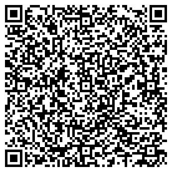 QR-код с контактной информацией организации Ружевский, СПД
