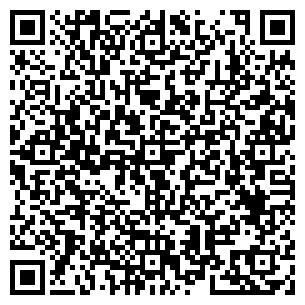 QR-код с контактной информацией организации Джунь, ФОП