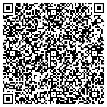 QR-код с контактной информацией организации Технология, ООО