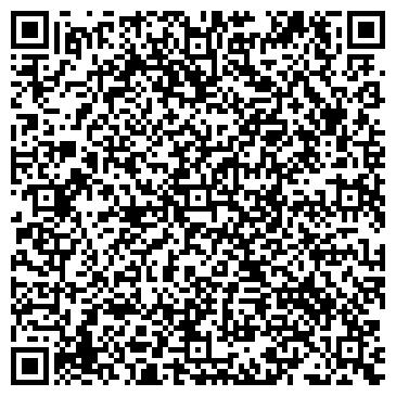 QR-код с контактной информацией организации Механомонтаж, ООО