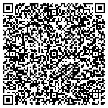 QR-код с контактной информацией организации Аграрник, ЧП