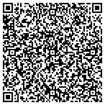 QR-код с контактной информацией организации Стамар-Запорожье, ЧП