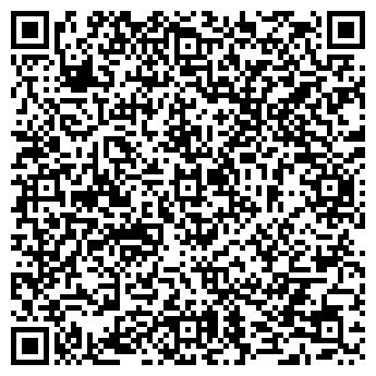 QR-код с контактной информацией организации Толочик, ЧП