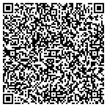 QR-код с контактной информацией организации Зеленые Энерготехнологии, ООО