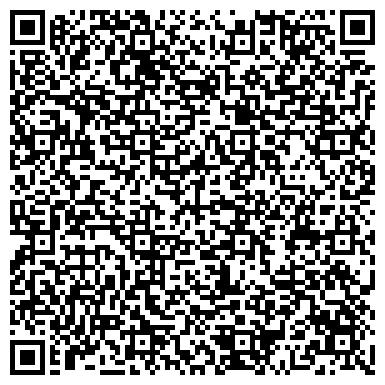 QR-код с контактной информацией организации Виоли, ЧП