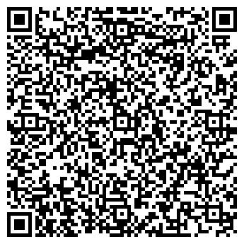 QR-код с контактной информацией организации Прима-Терм СИК, ООО