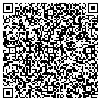 QR-код с контактной информацией организации Отопление сантехника, ЧП