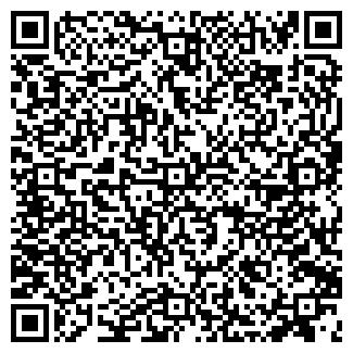 QR-код с контактной информацией организации ГСП, ООО
