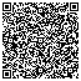 QR-код с контактной информацией организации Миком ЧП
