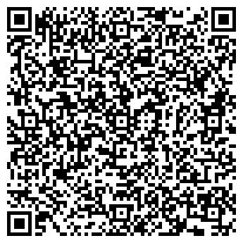 QR-код с контактной информацией организации Мир Котлов, ООО