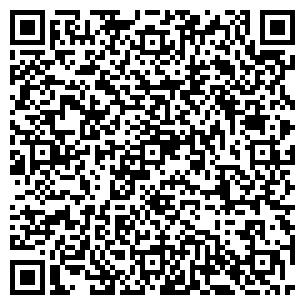 QR-код с контактной информацией организации Геопрайм, ЧП
