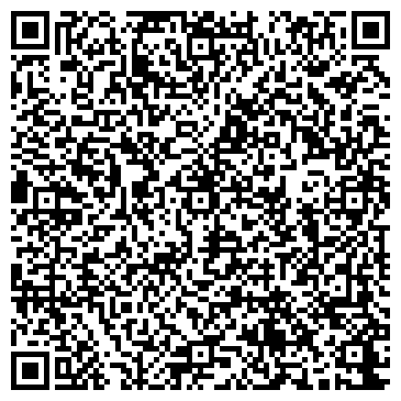 QR-код с контактной информацией организации Энергетическое Нефтяное Оборудование, АО