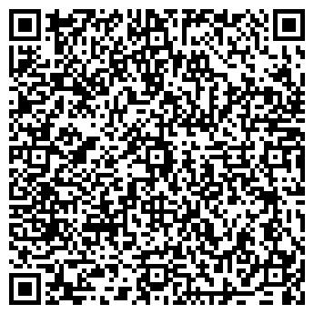QR-код с контактной информацией организации Гарант-плюс, ЧП
