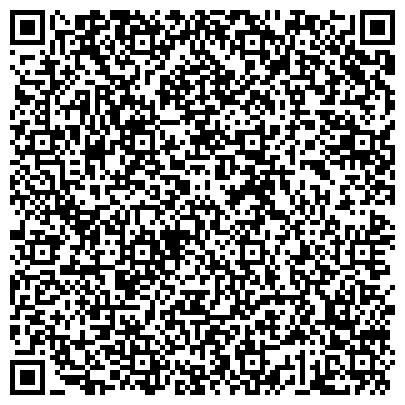 QR-код с контактной информацией организации Днепропетровский приборостроительный завод ООО