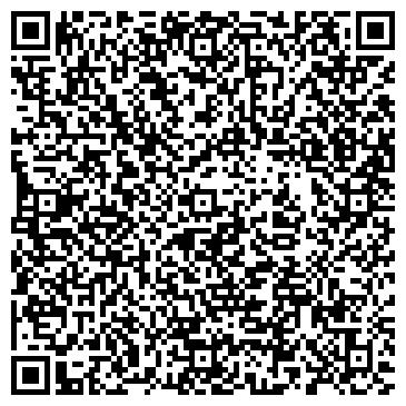 QR-код с контактной информацией организации НПФ Новые технологии, ЧП
