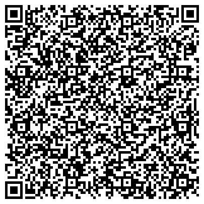QR-код с контактной информацией организации 703 металлообрабатывающий завод котельного оборудования, ООО