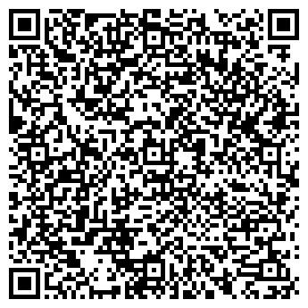 QR-код с контактной информацией организации Арт-Неон, ЧП