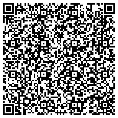 QR-код с контактной информацией организации Престиж Плюс, ЧП