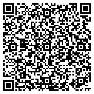 QR-код с контактной информацией организации Эллада-Т, ЧП