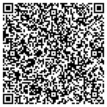 QR-код с контактной информацией организации Трубочист Н, ООО