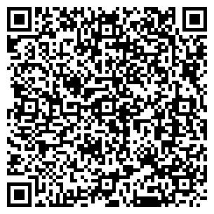 QR-код с контактной информацией организации АльтЕвроБуд, ООО