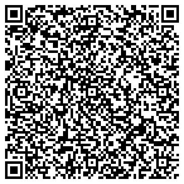QR-код с контактной информацией организации Zip Bicycle Group, ЧП