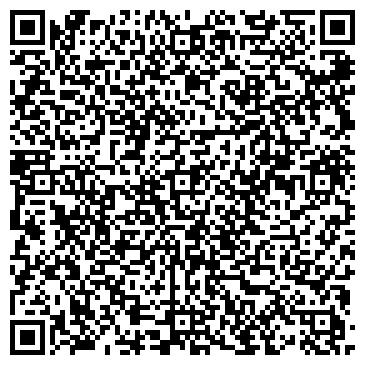 QR-код с контактной информацией организации Еталон буд, ЧП