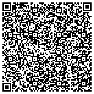 QR-код с контактной информацией организации Ин-Ди инженерный центр, ООО